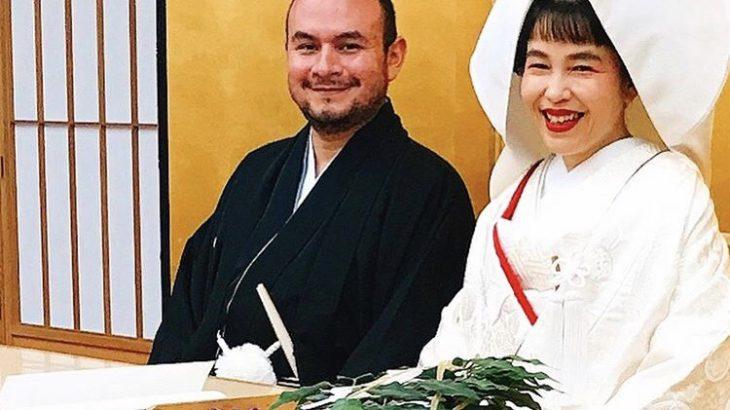 MINX売上トップ・八木花子さんが電撃結婚!その裏にあったドラマとは……