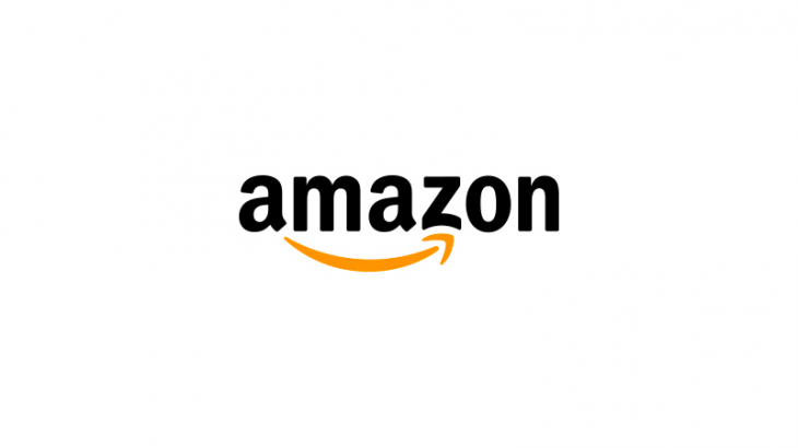 Amazon、美容ディーラー参入で何が変わるのか?